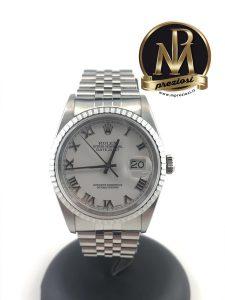 Rolex-datejust-16220-bianco3