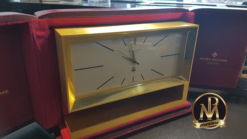 compro-orologi-vintage-milano