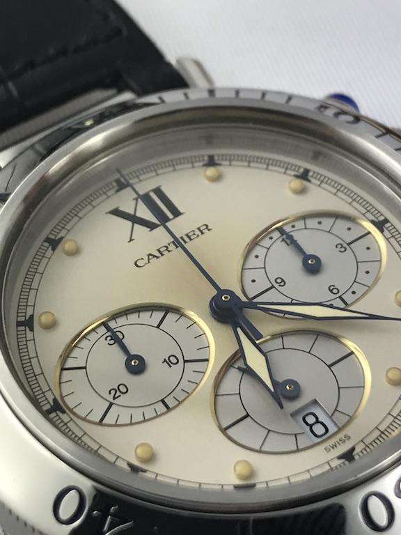 compro-orologi-cartier-milano